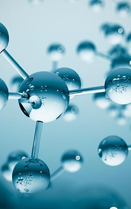 image_molecular_home